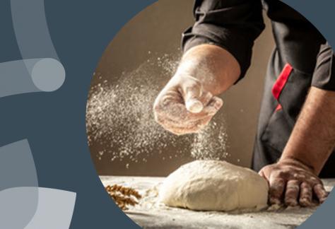 ateliers_seize_boulangerie